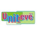 Logo Uniteve