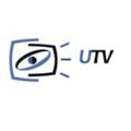 Logo UTV