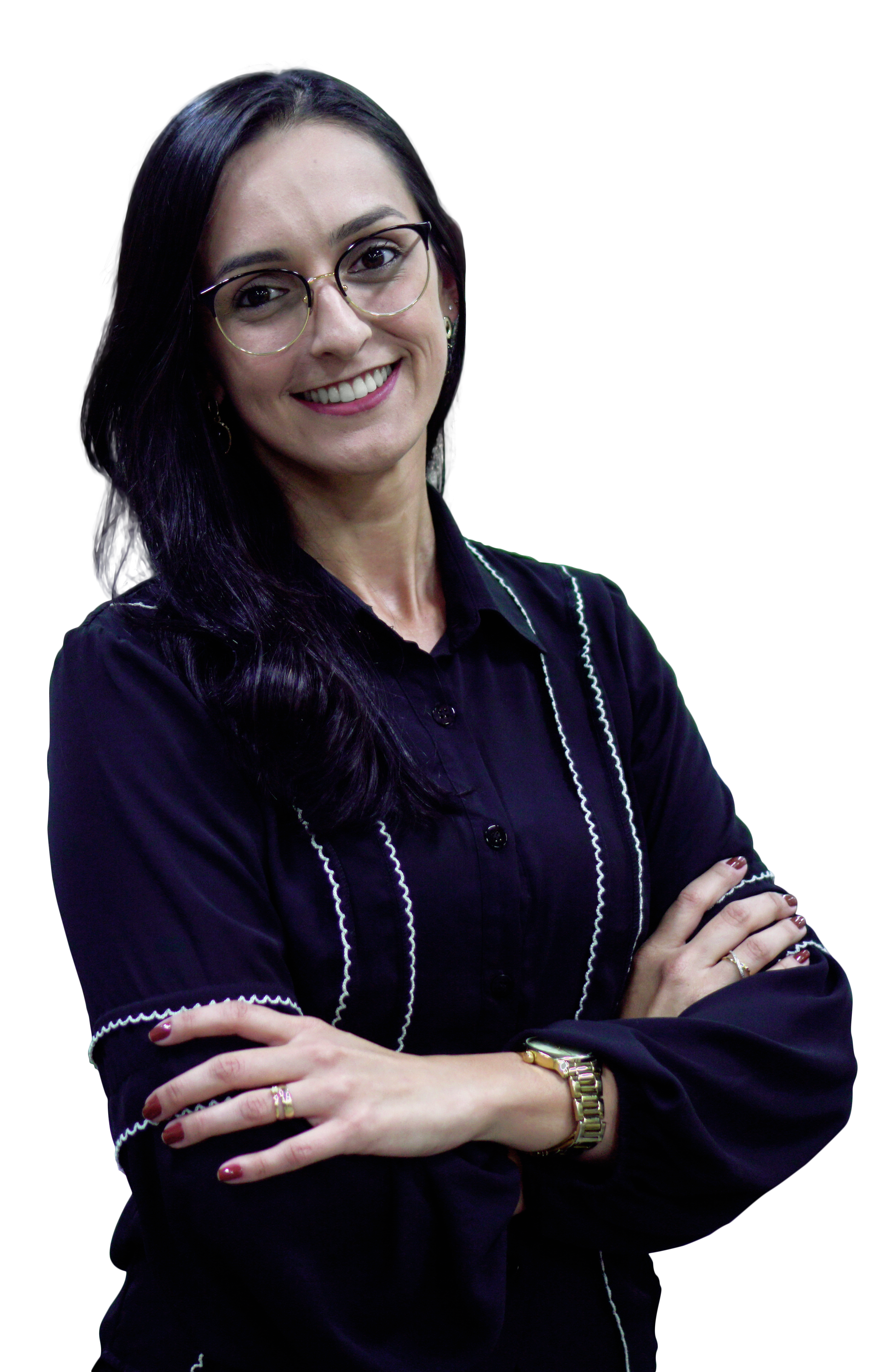 Márcia Almeida Silva