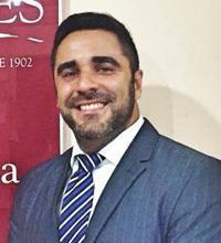 Diego Antunes de Almeida