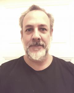Prof. Dr. Fábio Ferreira