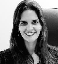Natali D'Azevedo