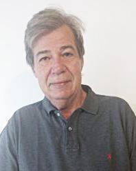 Prof. Fernando Portella