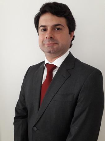 Flavio Torres Machado