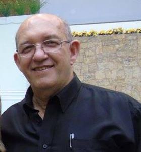 Francisco Carlos Delgado Gomes