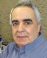 José Raymundo Sobrinho