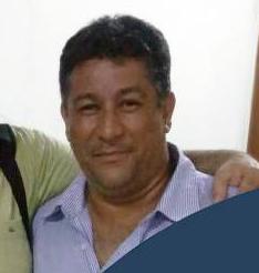 Adalberto de Oliveira Pereira