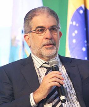 Paulo Sardinha