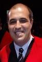 Prof. Fernando Moreira Reis