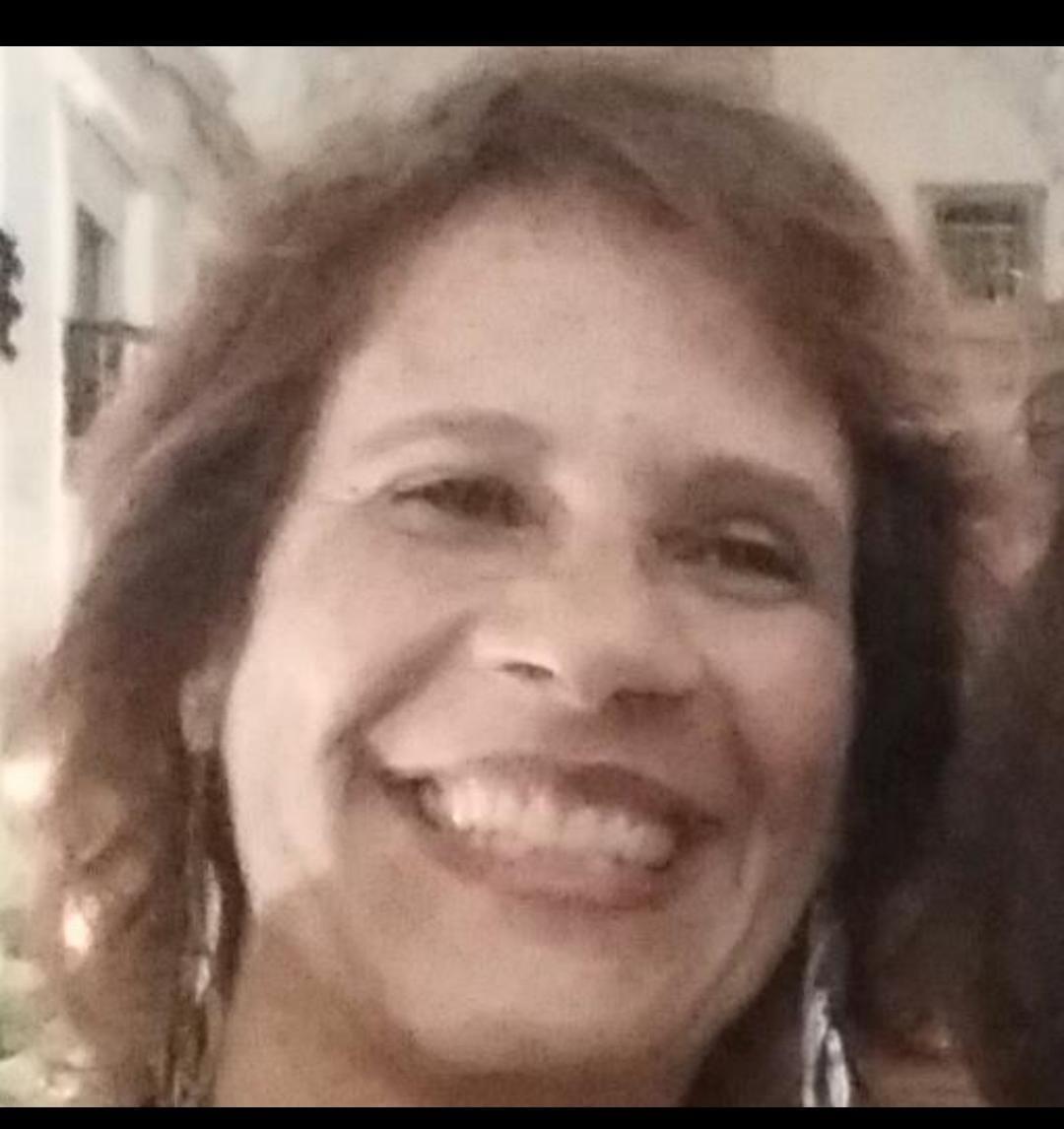 Tania Machado Knaack de Souza