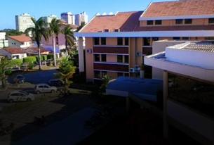 CENPRE – Centro de Práticas Empresariais