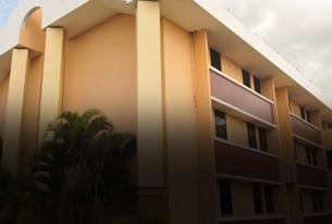CEPECAM – Centro de Pesquisa Candido Mendes