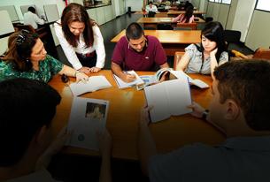 PECS - Programa de Estudos Culturais e Sociais