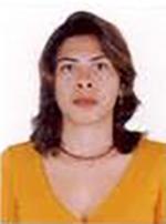 Lucineide Monteiro Gomes