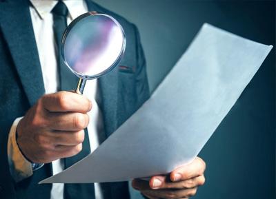 Pós-Graduação Direito do Consumidor – Friburgo