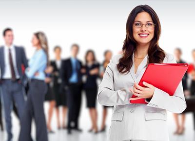 MBA Gestão Estratégica em Recursos Humanos – Niterói