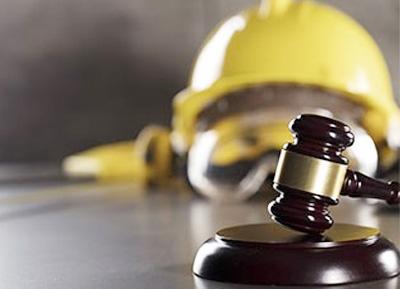 Pós-Graduação em Direito e Processo do Trabalho