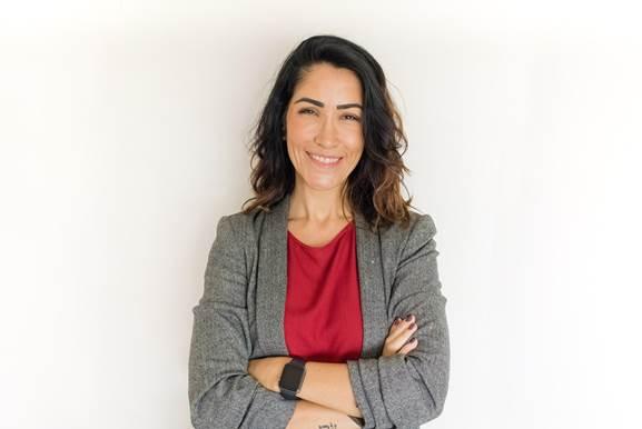 Renata Domingues Barros