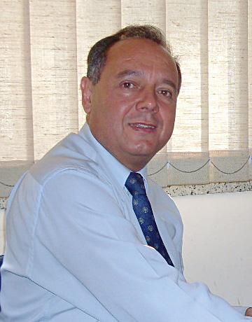 JORGE VIEIRA DA ROCHA