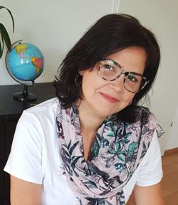ADRIANA ROCHA MOGRABI