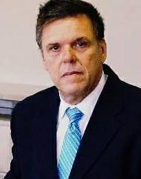 Alexandre Rodrigues Fragoso