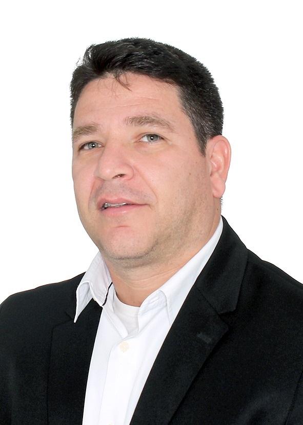 Fabio Bastos de Souza