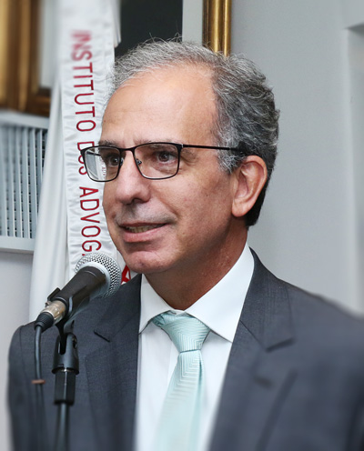 João Theotonio Mendes de Almeida Junior