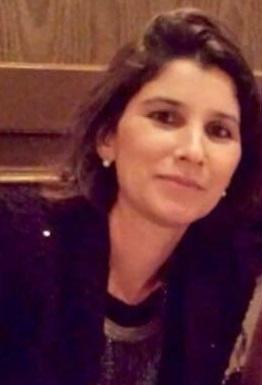 Alexandria Alexim