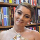 Dra. Mônica Portella