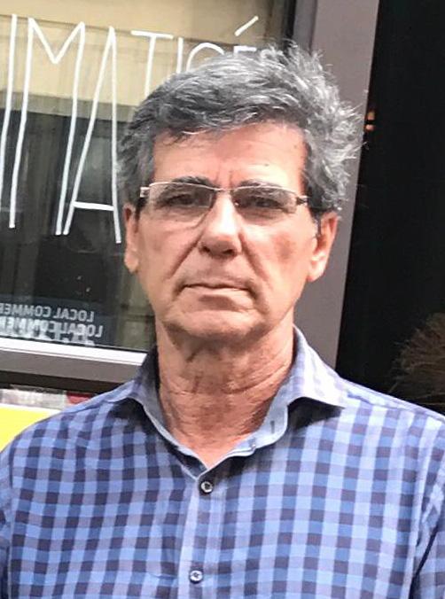 PEDRO PAULO POZES PEREIRA