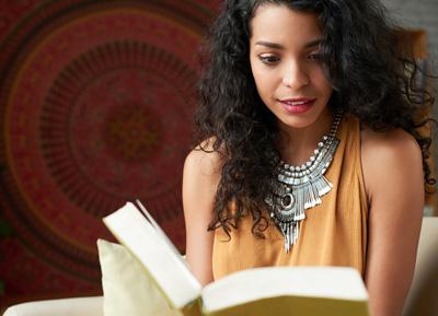 Pós-Graduação em Literatura Brasileira de Autoria Feminina