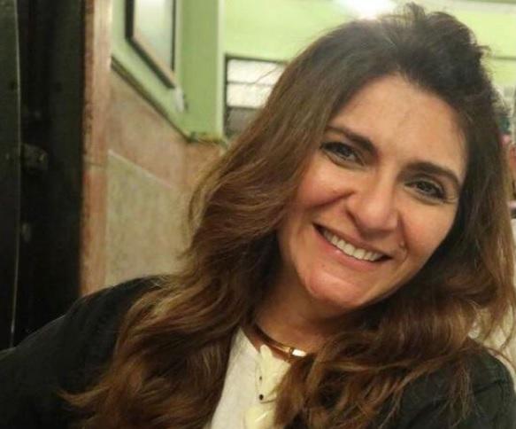 Amélia Aben-Athar Olinto Ramos